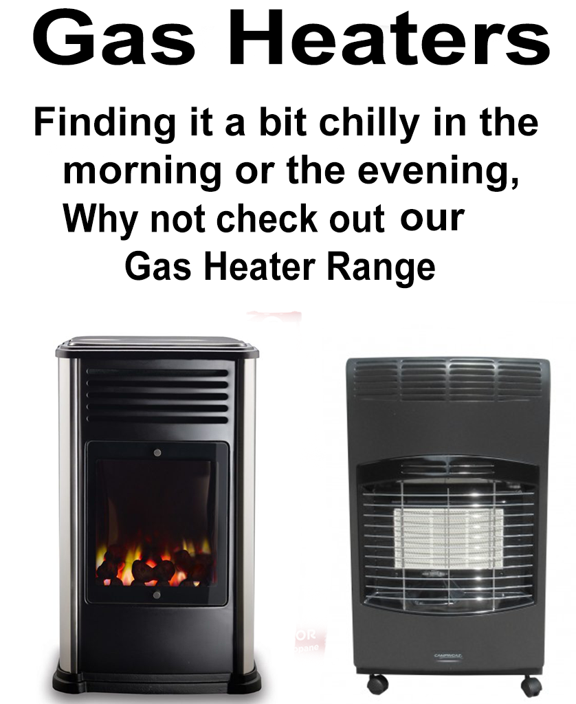 Heater-838x10243