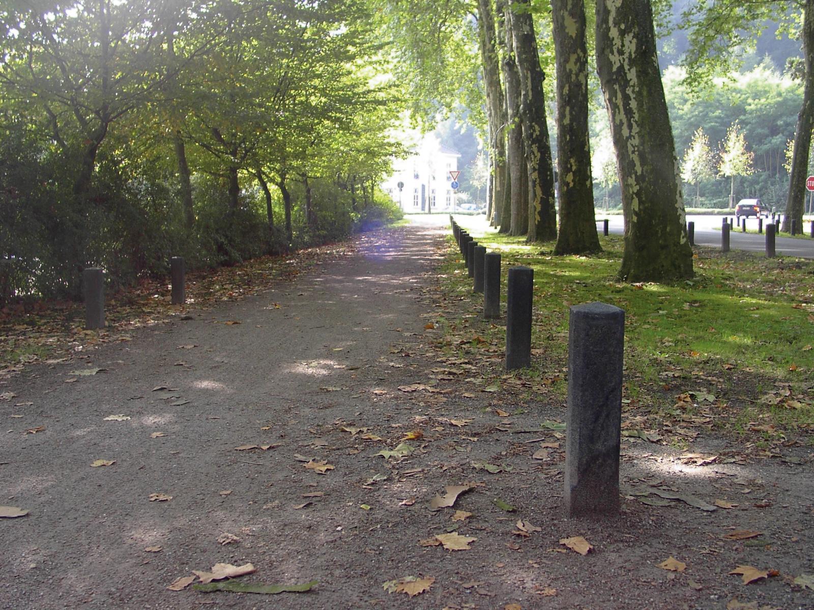 301200_Poller_Diamantkopf_Park_731